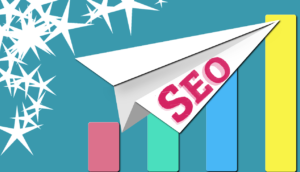 Webburo Spring: SEO (zoekmachine optimalisatie)
