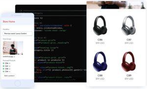 Webburo Spring: Een nieuwe webshop nodig?