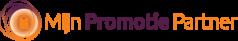 Logo van Mijn Promotiepartner door Webburo Spring