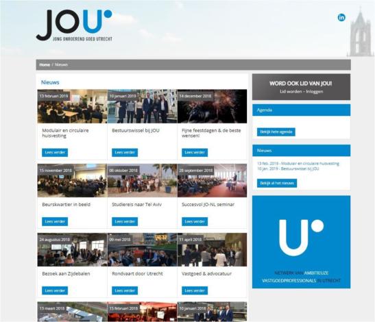 Portfolio Webburo Spring Jouinside Verticaal 2