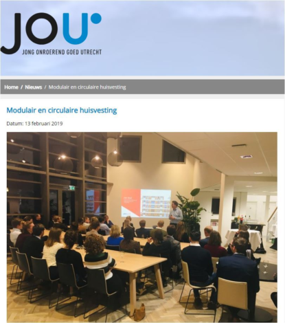Portfolio Webburo Spring Jouinside Verticaal 1