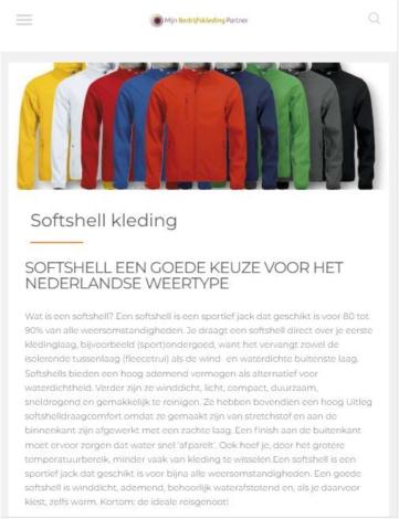Mijnbedrijfskledingpartner Portfolio Webburo Spring Verticaal 1