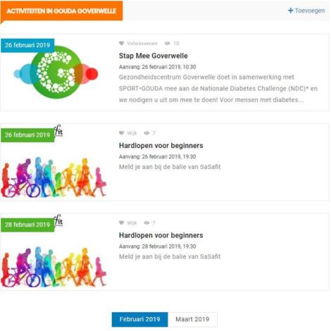Gouda Goverwelle Portfolio Webburo Spring Verticaal 1