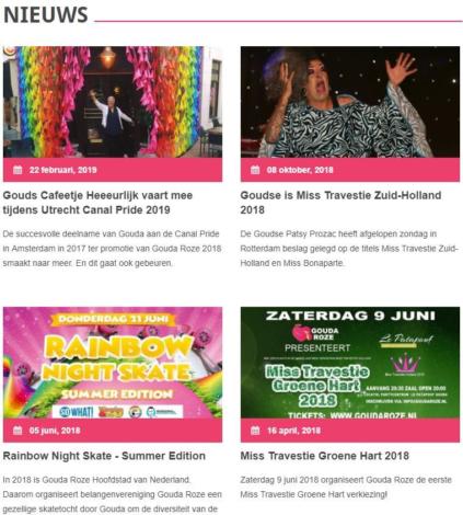 Gouda Roze Portfolio Webburo Spring Verticaal 1