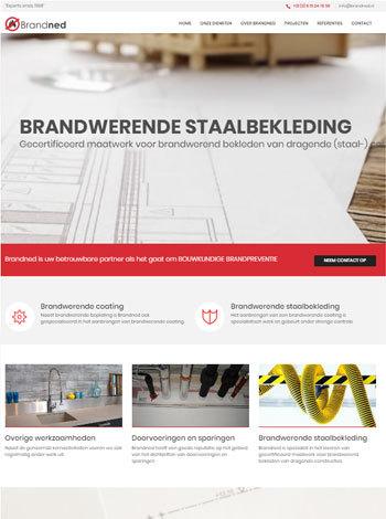 Brandned portfolio webburo spring verticaal2