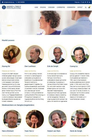 Mindonly buddhist psychology portfolio webburo spring verticaal2