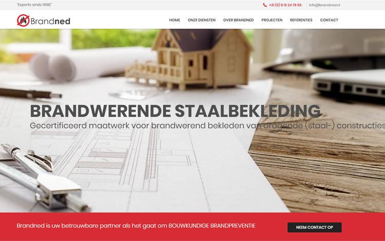 Brandned portfolio webburo spring horizontaal1