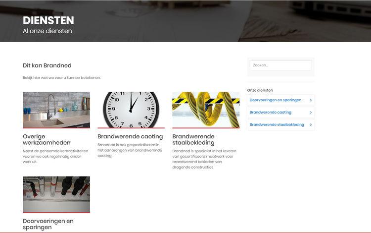 Brandned portfolio webburo spring horizontaal2