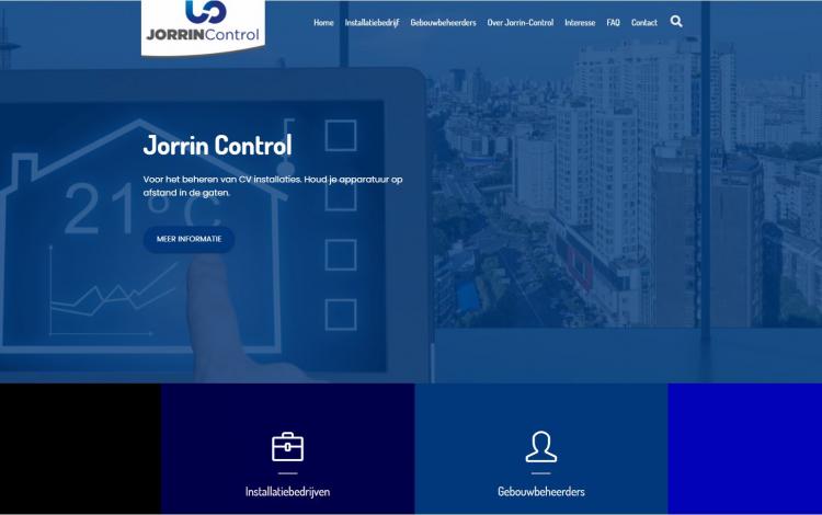 Jorrin Control CV Monitoring Portfolio horizontaal1