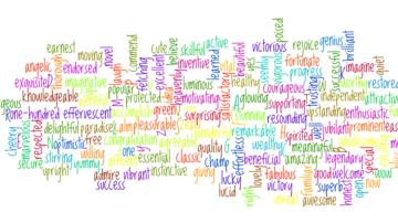 Tips en advies van  Webburo Spring: Werk met (sprekende) afbeeldingen