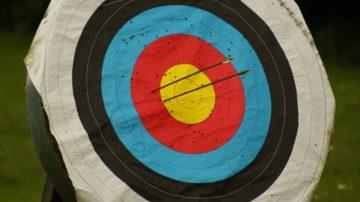 Tips en advies van  Webburo Spring: Wat is het doel van je website?