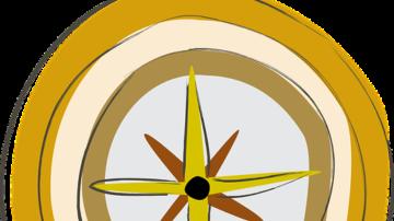 Tips en advies van  Webburo Spring: Juiste navigatie in je website / webshop