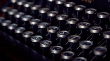 Tips en advies van  Webburo Spring: Zorg voor goede teksten in je website / webshop