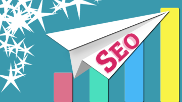 Tips en advies van  Webburo Spring: SEO (zoekmachine optimalisatie)