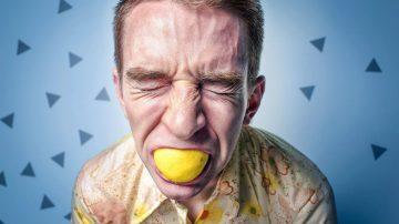 Tips en advies van  Webburo Spring: Voorkom keuzestress bij je klant