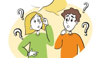 Tips en advies van  Webburo Spring: Voor wie maak je de website?