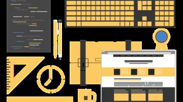 Tips en advies van  Webburo Spring: Laat je website bouwen