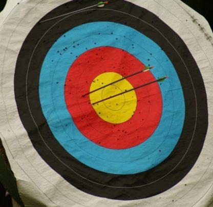 SEO, Website en Webshop: Wat is het doel van je website?
