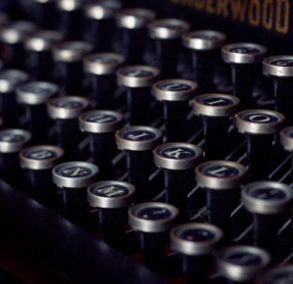 SEO, Website en Webshop: Zorg voor goede teksten in je website / webshop