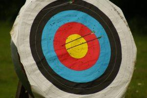 Webburo Spring tips en advies Wat is het doel van je website?