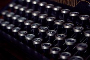 Webburo Spring tips en advies Zorg voor goede teksten in je website / webshop