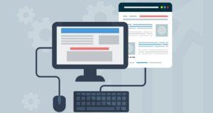 Webburo Spring tips en advies Hoe ziet een goede website eruit?
