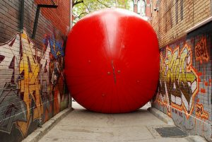 Webburo Spring: Vermijdt te grote header foto's