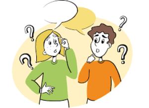 Webburo Spring tips en advies Voor wie maak je de website?