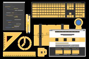 Webburo Spring: Laat je website bouwen